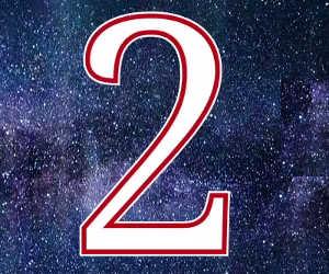 Numerology 2019 : अंक 2 वालों की हर मुराद पूरी करेंगे साल के ये 3 महीने