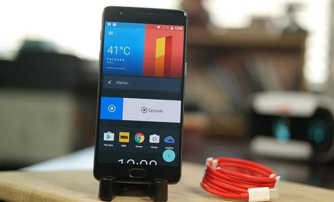 दमदार बैटरी वाले छह स्मार्टफोन