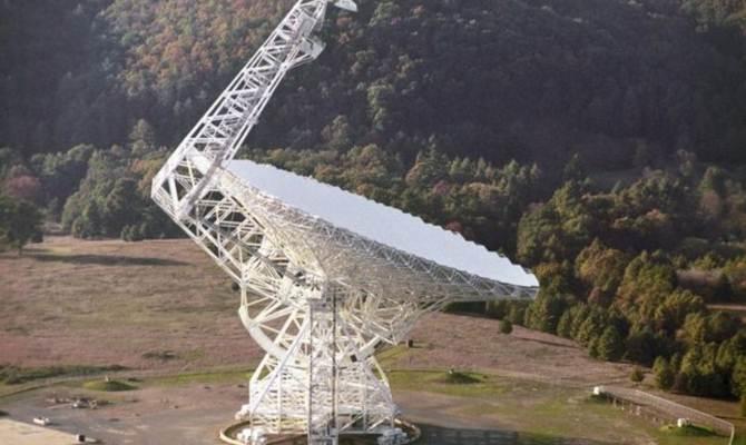 स्टीफन हॉकिंग ने माना,धरती के पास से गुजरा रहस्यमयी ऑब्जेक्ट हो सकता है एलियन स्पेसशिप