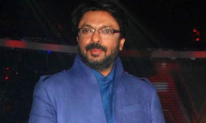 पदमावती विवाद: संजय लीला भंसाली पर भी होगी कार्रवाई : योगी