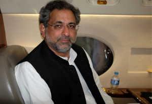 पाक : अब रावलपिंडी से चुनाव लड़ सकेंगे पूर्व पीएम अब्बासी, लाहौर हाईकोर्ट ने दी मंजूरी