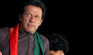 भारत से वार्ता रद होने के बाद पाकिस्तान ने जताई मायूसी