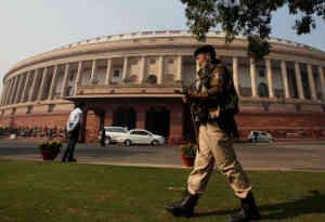 संसद भवन हमले की 17 वीं बरसी : इन देशों ने भी सहे हैं ऐसे आतंकी हमले