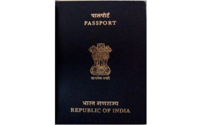 एलर्ट! पासपोर्ट को एड्रेस प्रूफ के तौर पर नही कर सकेंगे यूज?