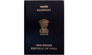 अगर विदेश में गुम हो जाये आपका पासपोर्ट, तो क्या करें