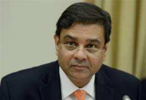 रिजर्व बैंक के गवर्नर उर्जित पटेल ने निजी कारणों के चलते दिया अपने पद से इस्तीफा