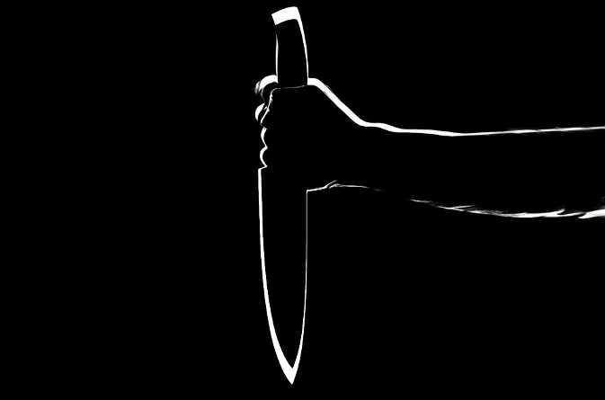 दूसरी शादी करने के लिए गर्भवती पत्नी की कर दी हत्या