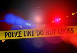 बिहार : हाइवे पर लूटेरों के गैंग का पर्दाफाश, मजबूरी बताकर रोकते थे ट्रक फिर लूटकर भाग जाते