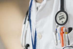 पटना : जेलों में नियुक्त होने वाले डॉक्टरों का इंटरव्यू आज से