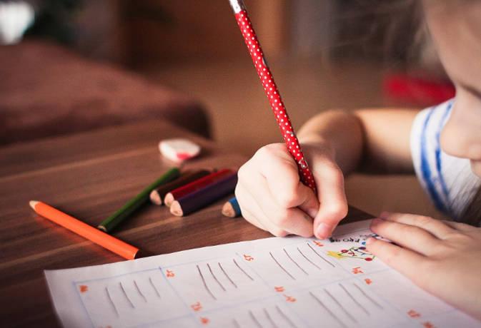 पटना : सार्वजनिक शिक्षा ध्वस्त कर रही सरकार