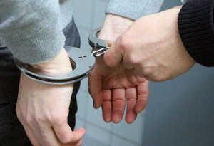 पटना : गांजा तस्करी में यूपी के दो भाइयों को 12 साल का कारावास