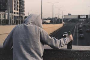 पटना : नशे में था स्कूली वैन का ड्राइवर, पुलिस ने गिरफ्तार कर भेजा जेल