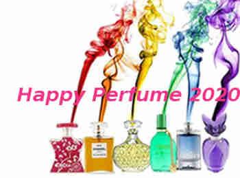 Perfume Day 2020: जानें अपने प्यार को क्या दें इस दिन प्यार का उपहार