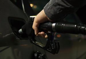 जीएसटी के दायरे में आने पर सस्ता नहीं होगा पेट्रोल-डीजल
