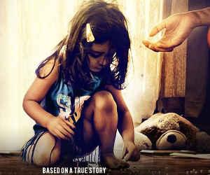 Pihu movie review : दो साल की पीहू की कहानी हॉरर फिल्म से है अधिक डरावनी