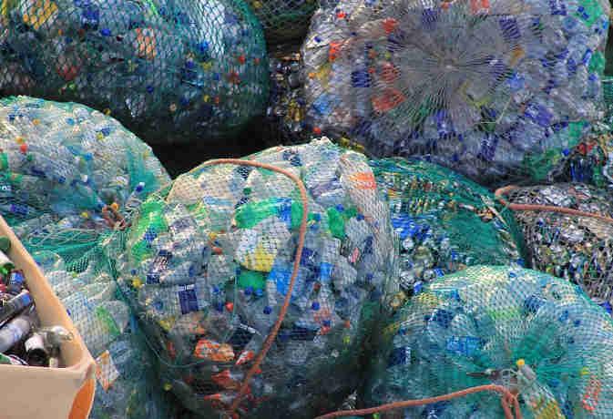 अलर्ट : पूरे महाराष्ट्र में लागू हुआ प्लास्टिक पर प्रतिबंध, नियम तोड़ा तो देना होगा इतना जुर्माना