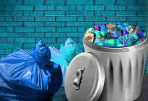 अब प्लास्टिक से नहीं होगा कोई नुकसान, वैज्ञानिकों ने खोज निकाला ये तरीका