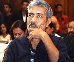 प्रकाश झा की फिल्म में नहीं नजर आएंगे संजय दत्त व सिद्धार्थ!
