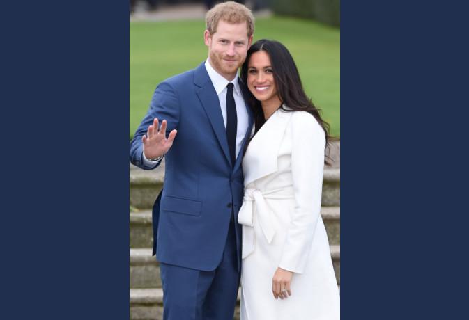 लंदन में हो रही है सबसे शाही शादी, जिसमें शामिल होंगे 40 किंग