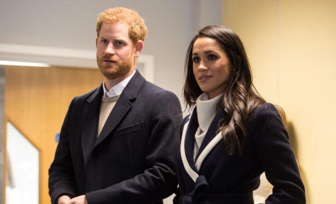 लंदन में हो रही है सबसे शाही शादी,जिसमें शामिल होंगे 40 किंग