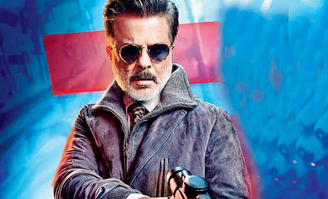 रिलीज से पहले 15 जून तक सलमान खान को खत्म करनी है फिल्म रेस 3 की शूटिंग,ट्रेलर आउट