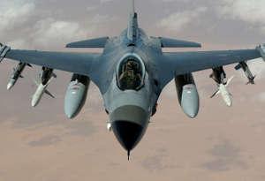 सीरिया में रडार से गायब हुआ रूसी सैन्य विमान, फ्रांस पर शक