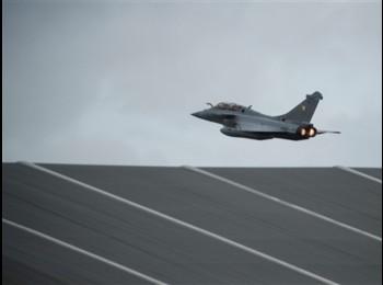 Rafale fighter jet आने के बाद कैसे भारत के पक्ष में झुकेगा साउथ एशिया का शक्ति संतुलन