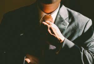 नौकरियां : रिजर्व बैंक में भर्ती, 20-30 साल तक के लोग कर सकते हैं अप्लाई