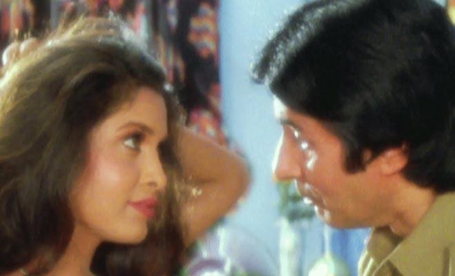 बाहुबली की मां का ऐसा लुक नहीं देखा होगा आपने,अमिताभ और रजनीकांत के साथ कर चुकी हैं काम