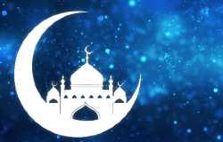 Live Ramadan 2020 Moon Sighting : रमजान का चांद आया नजर, 25 अप्रैल शनिवार को रमजान के मुबारक महीने का पहला दिन