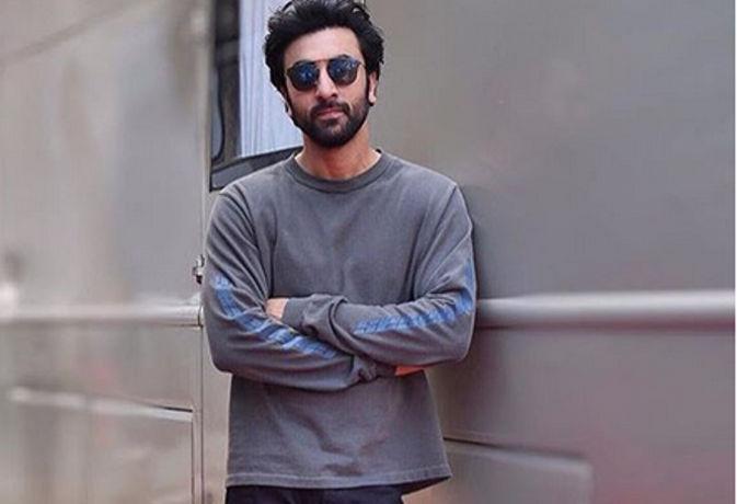'संजू' के बाद 'कलंक' में भी नजर आ सकते हैं रणबीर कपूर