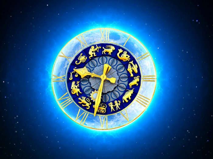 horoscope today 26 february: आज का दिन उपहार से कम नहीं है,किसी के सपोर्ट से किस्मत चमकेगी,उतावलेपन से बचें