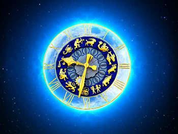 Maha Shivratri 2020 Horoscope Today 21 February: आज भगवान शिव की कृपा आप पर कितना बरसेगी, यहां जानिए