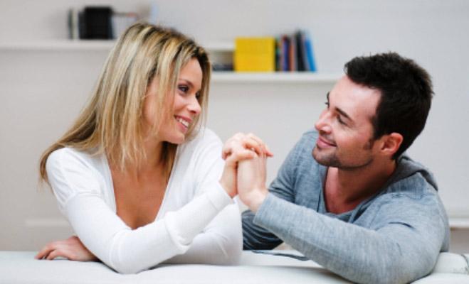इन 10 बातों को रखोगे याद,तो साथी कभी नहीं होगा नाराज