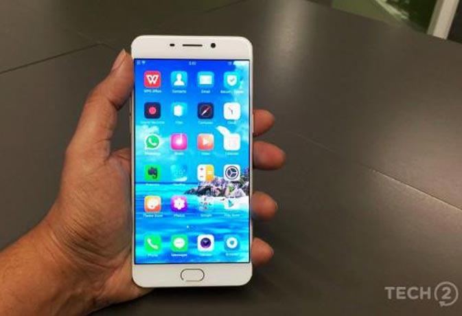 Oppo F1 Plus review : साबित होता है जबरदस्त सेल्फी स्मार्टफोन