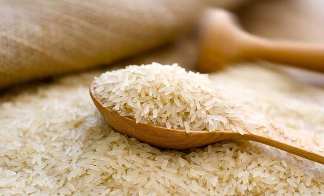चावल में होता है यह खतरनाक जहर,पकाने से पहले ऐसे निकालें