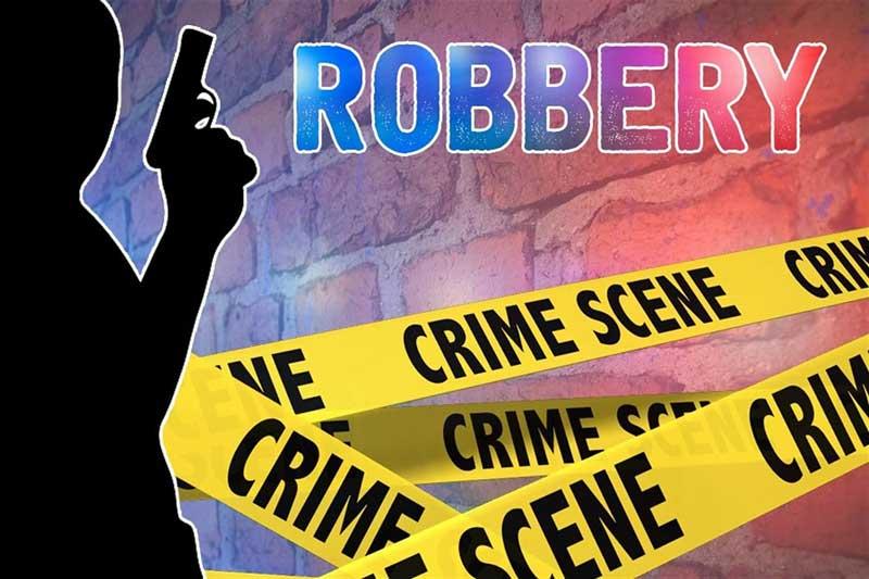 बरेली: चौकी के पास से अपहरण कर ज्वैलर से लूटे लाखों के जेवर