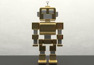 अब रोबोट ही बनाएंगे रोबोट, स्विस कंपनी लगा रही है चीन में फैक्ट्री