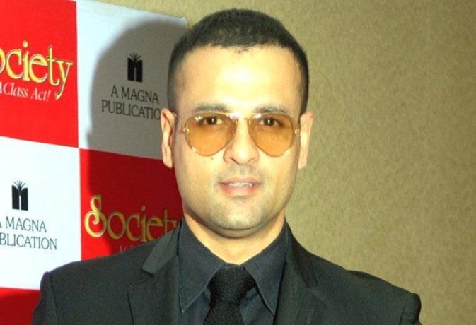 महेश भट्ट का स्वाभिमान फिर लौटेगा टीवी पर!
