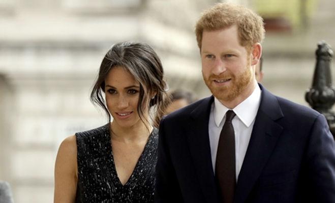 शाही शादी की तैयारी कर रहे ब्रिटिश राजपरिवार पर हर साल होता है 600 करोड़ का खर्च