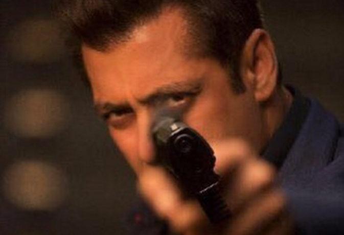 क्या सलमान खान 'दबंग 3' में इस रियल लाइफ हीरो को कर रहे कॉपी