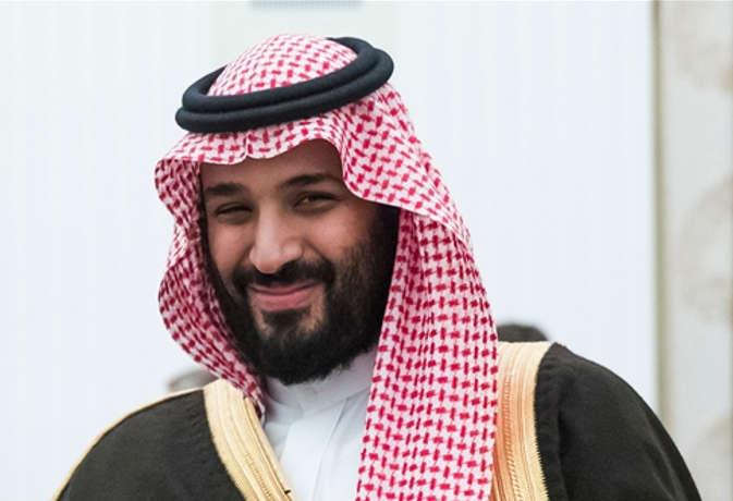 Image result for सऊदी अरब की फिल्म