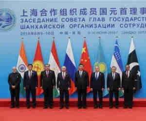 भारत-पाक को शत्रु के तौर पर न देखें, चीन ने बताया SCO कैसे बन सकता है दोनों देशों के संबंध सुधार की वजह