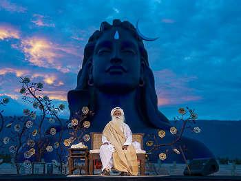 Mahashivratri 2020: चरम पौरुष के प्रतीक हैं नटराज, वही हैं भगवान शिव: Sadhguru Jaggi Vasudev