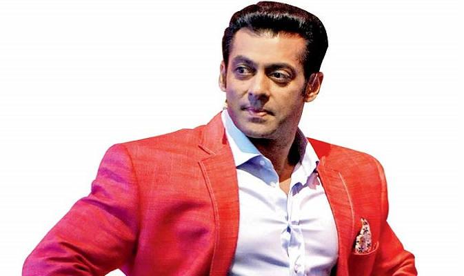 'दबंग 3' से पहले रिलीज होगी सलमान खान की मूवी 'भारत', ये है बड़ी वजह