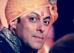 आखिर क्यों 2015 में शादी करना चाहते हैं सलमान!