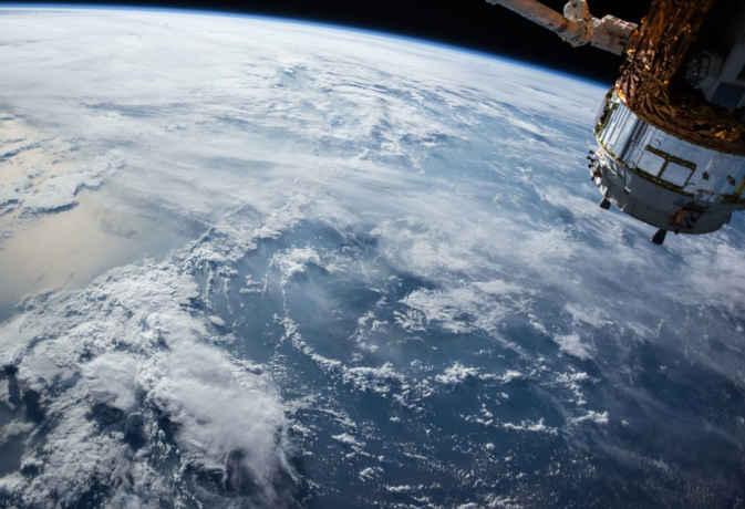 यूएन और अमेरिका की आपत्तियों के बावजूद ईरान करेगा तीन स्पेस सैटेलाइट लॉन्च