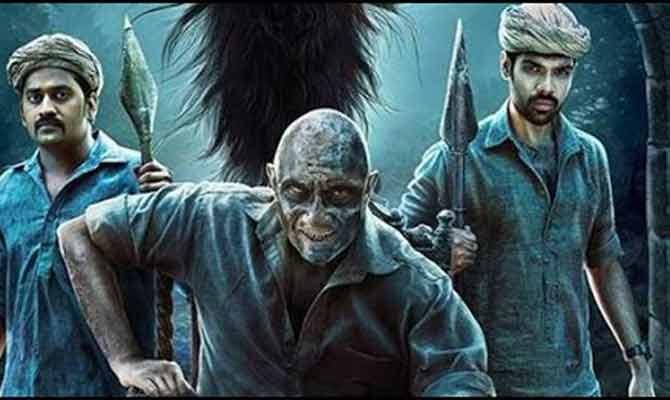 आज कटप्पा का जन्मदिन है,भूल कर भी मत भूलिएगा उनकी है ये 5 यादगार फिल्में