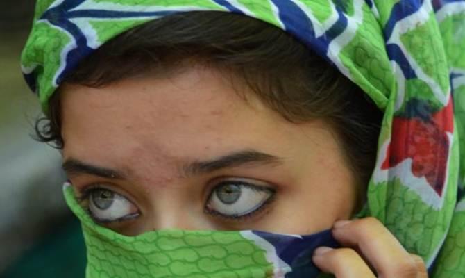 भारत में डर का सालाना बिजनेस कितने हजार करोड़ का?