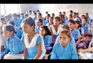 पटना : गरीबों की शिक्षा के नाम पर स्कूल डकार गए करोड़ों रुपए